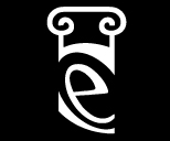 Ganadería Zaragoza Escanilla Logotipo